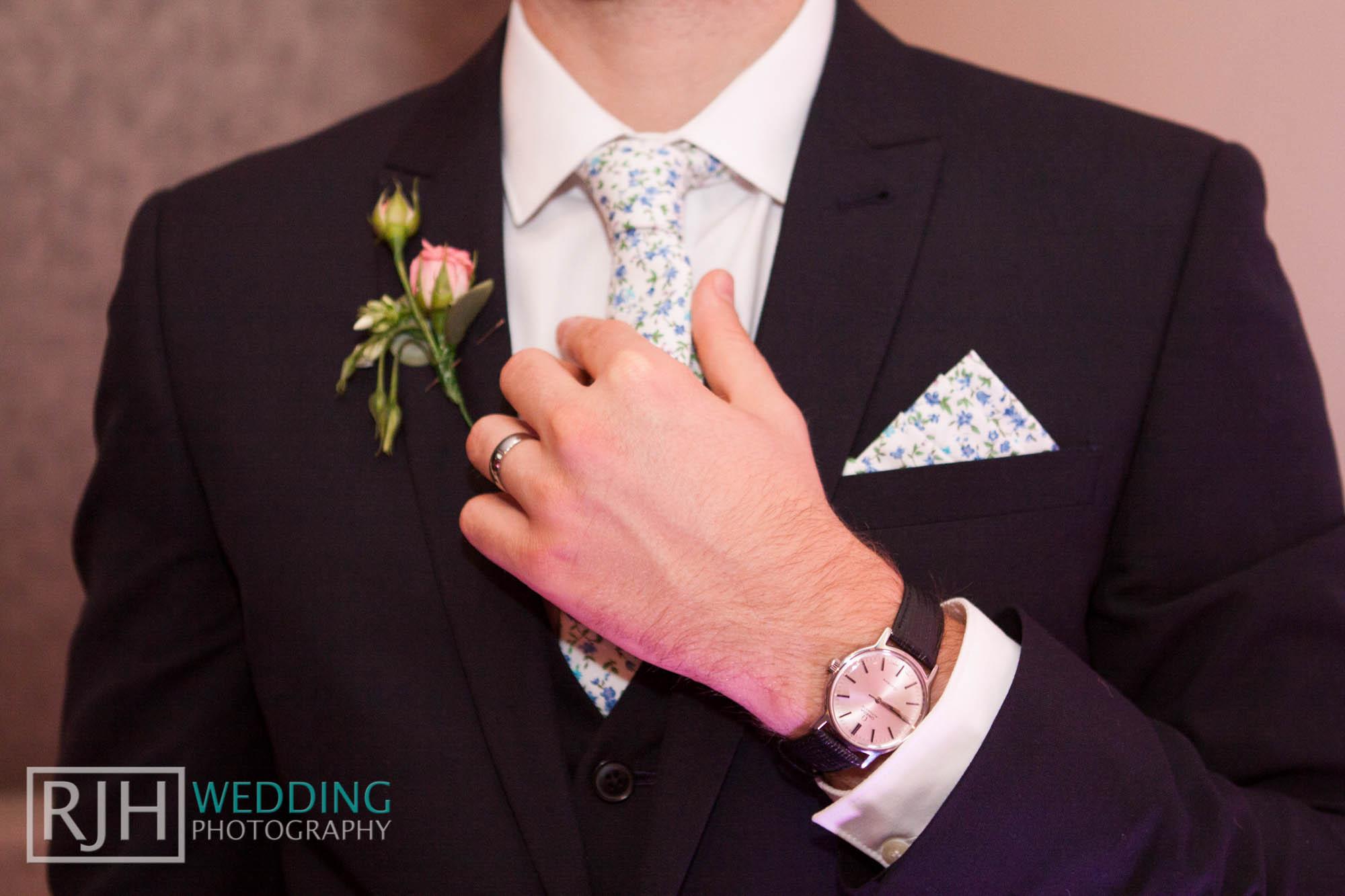 RJH Wedding Photography_Tankersley Manor Wedding_39.jpg