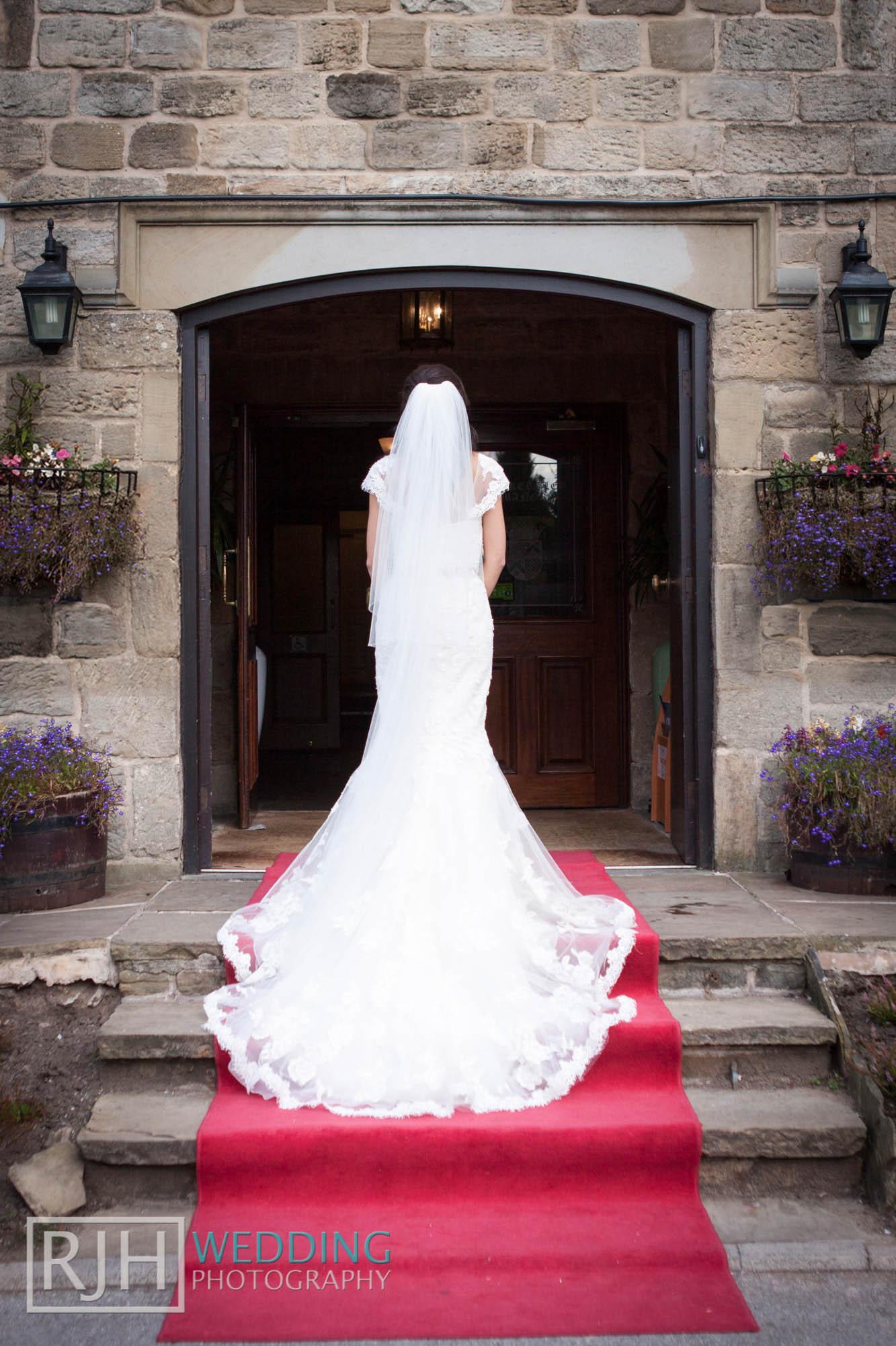 RJH Wedding Photography_Tankersley Manor Wedding_37.jpg