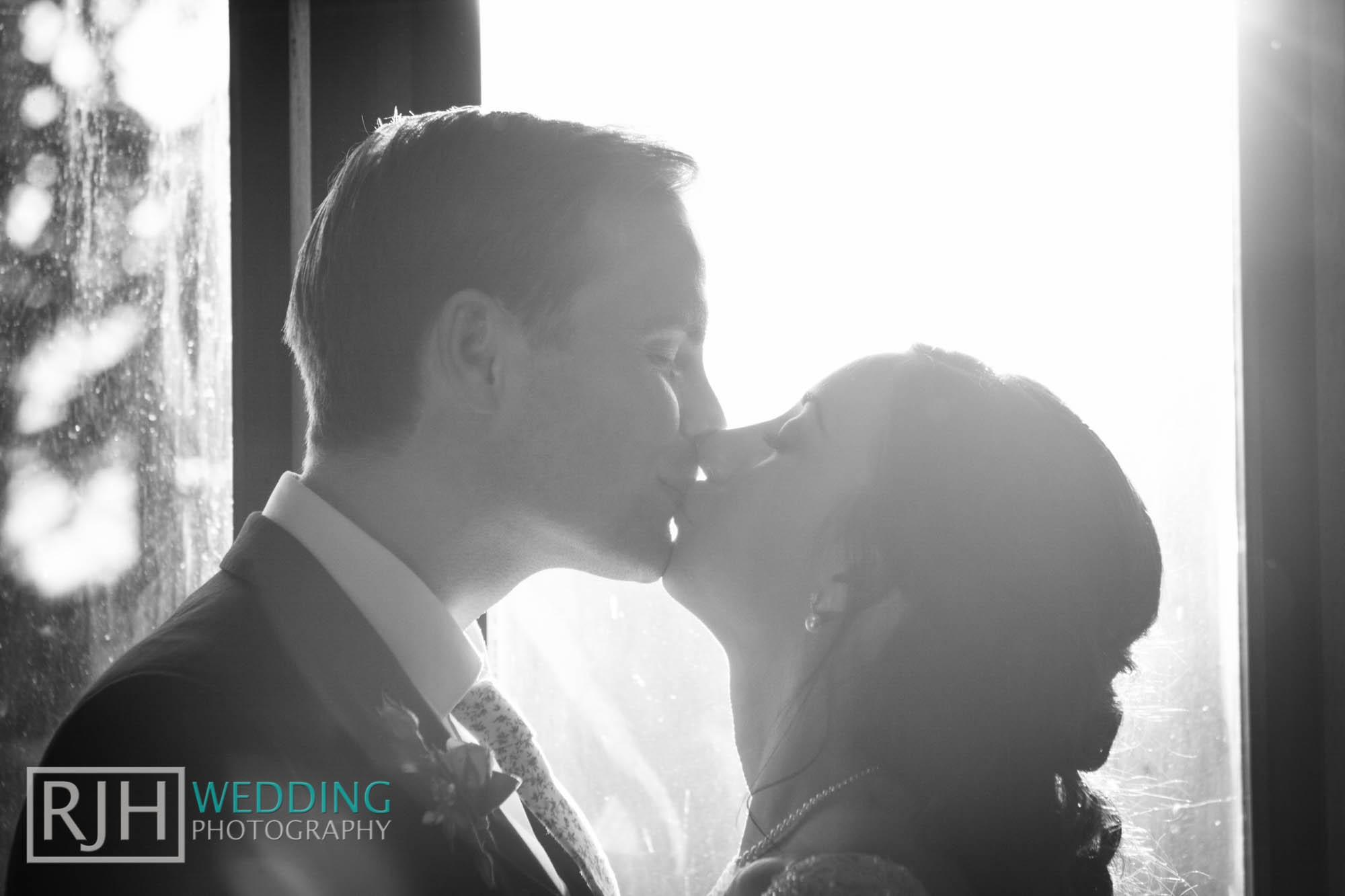 RJH Wedding Photography_Tankersley Manor Wedding_40.jpg