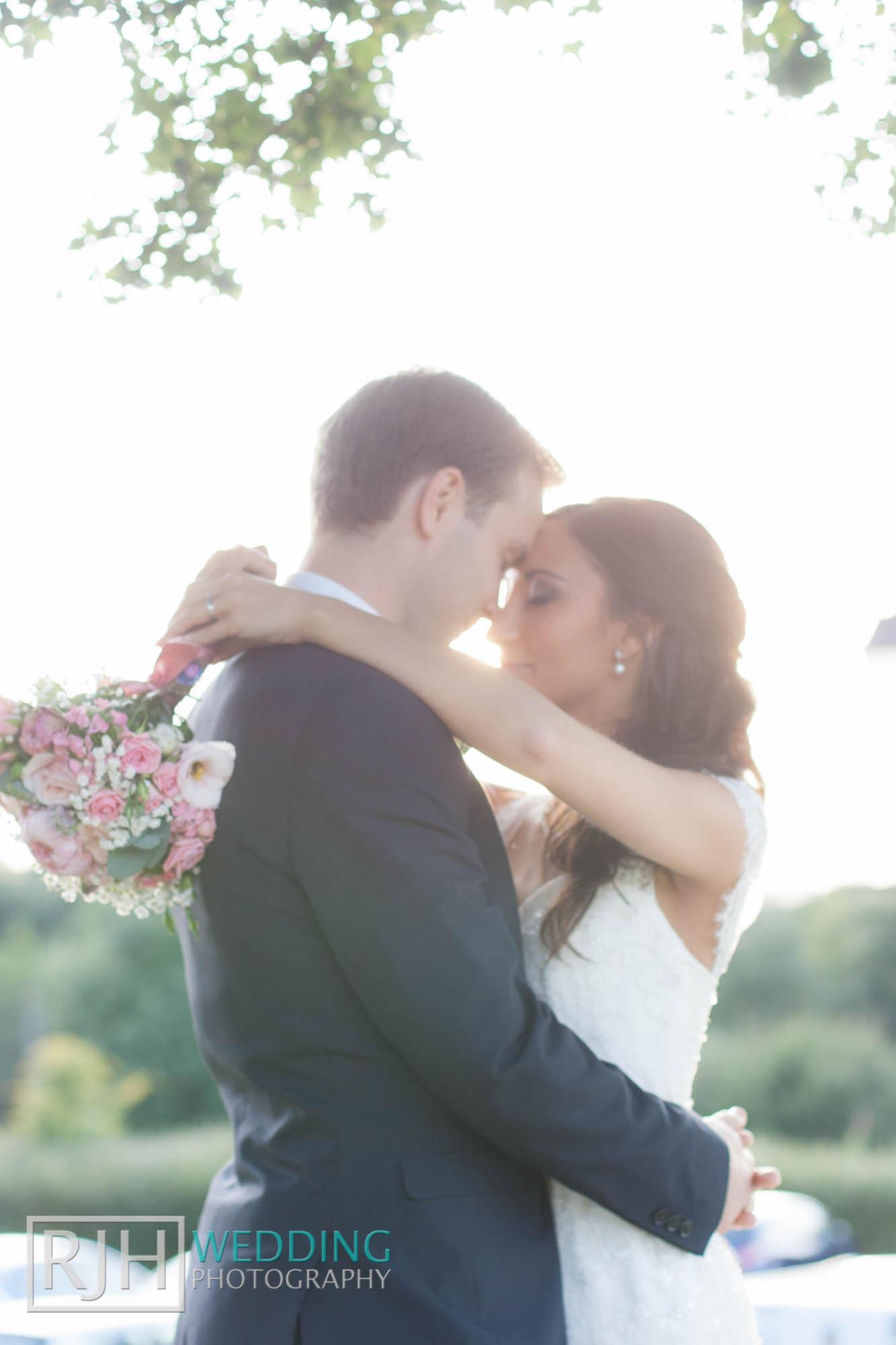 RJH Wedding Photography_Tankersley Manor Wedding_42.jpg