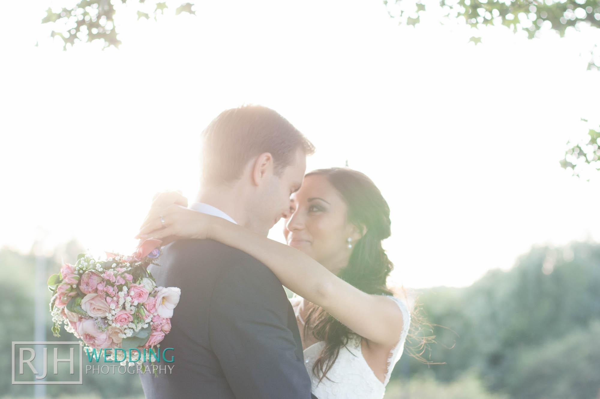 RJH Wedding Photography_Tankersley Manor Wedding_43.jpg