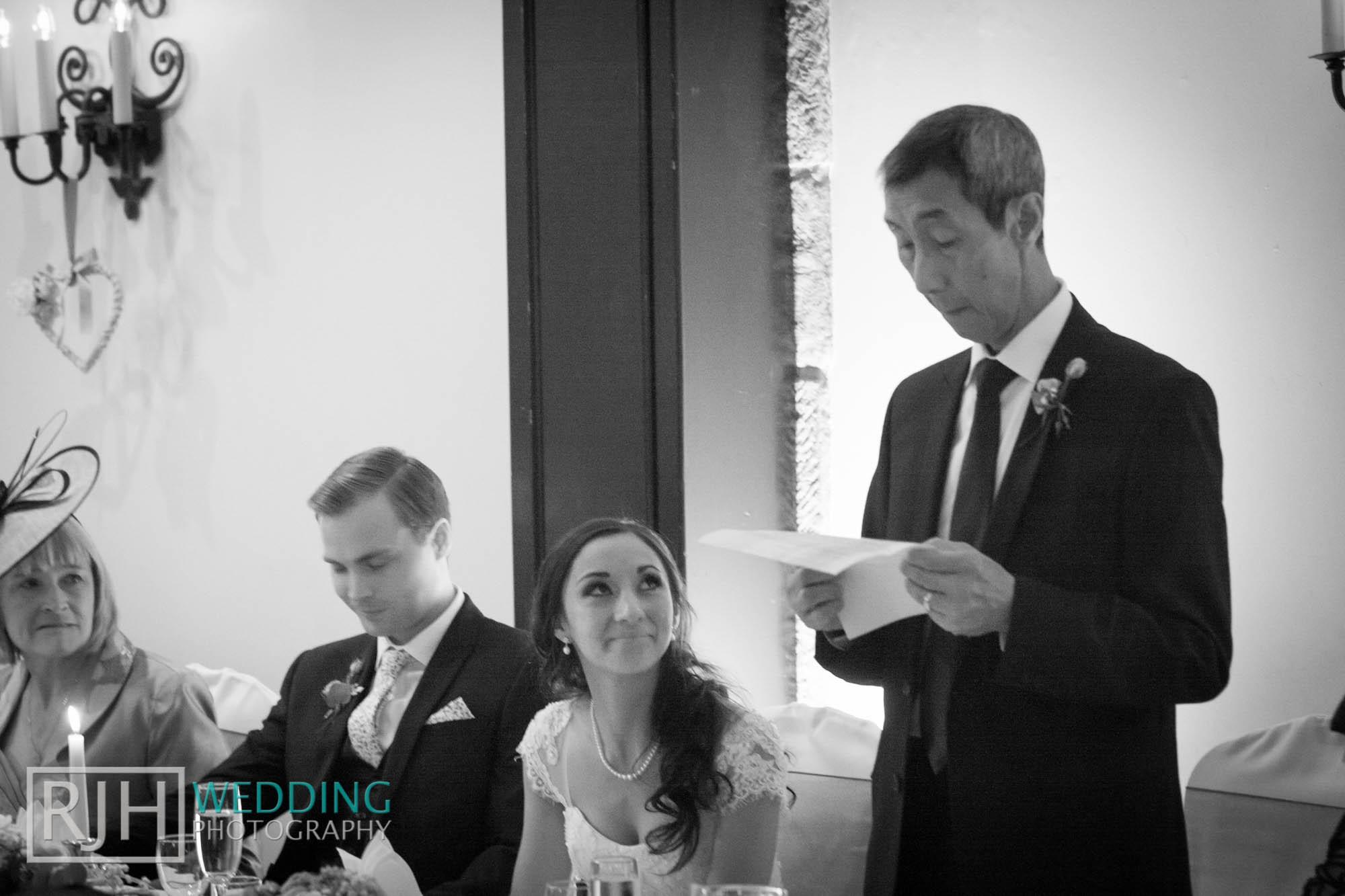RJH Wedding Photography_Tankersley Manor Wedding_45.jpg