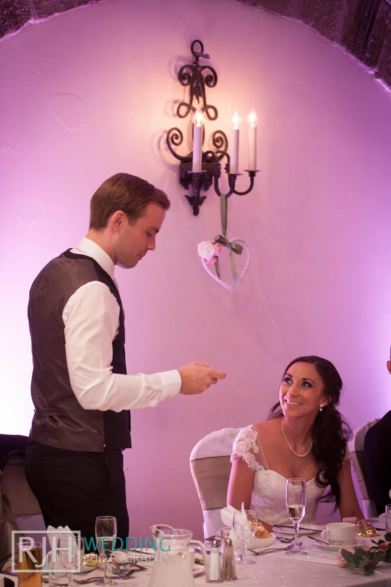 RJH Wedding Photography_Tankersley Manor Wedding_48.jpg