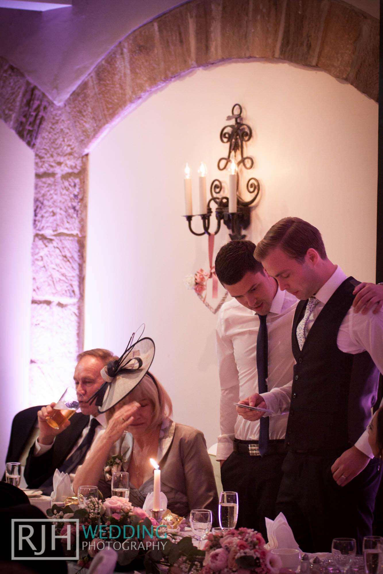 RJH Wedding Photography_Tankersley Manor Wedding_47.jpg