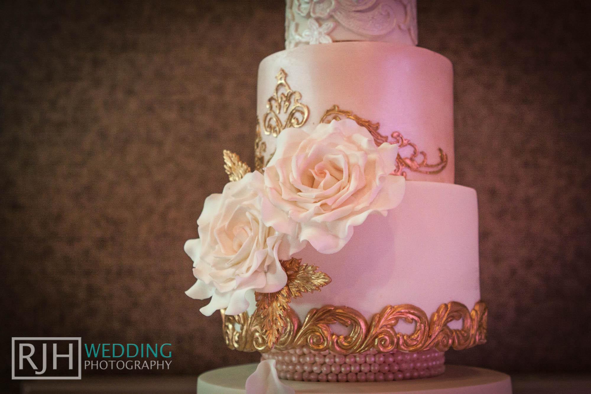 RJH Wedding Photography_Tankersley Manor Wedding_53.jpg