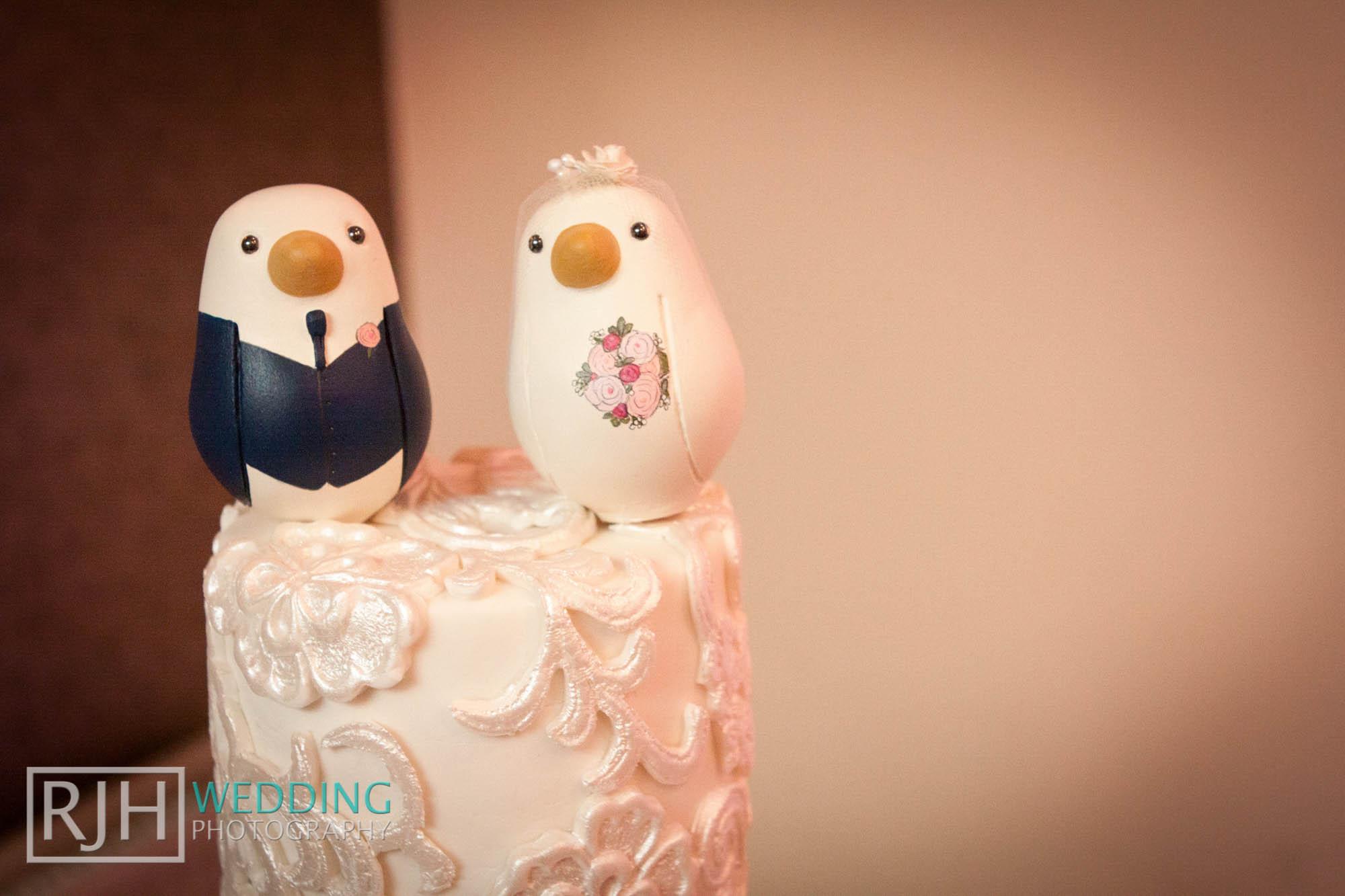 RJH Wedding Photography_Tankersley Manor Wedding_55.jpg