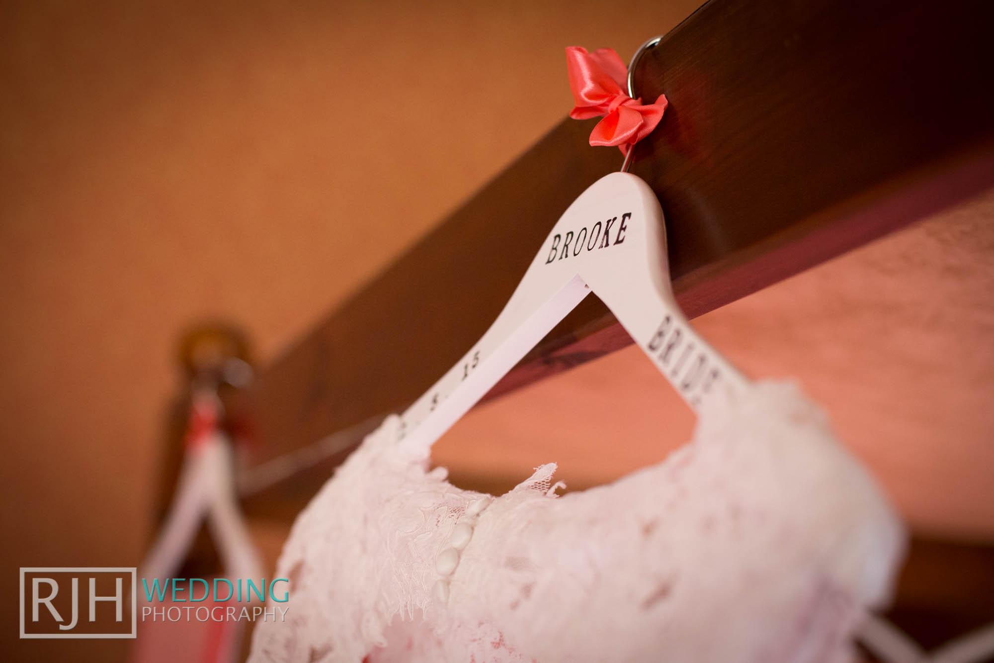 Wortley Hall Brookfield Wedding_12_IMG_6445.jpg