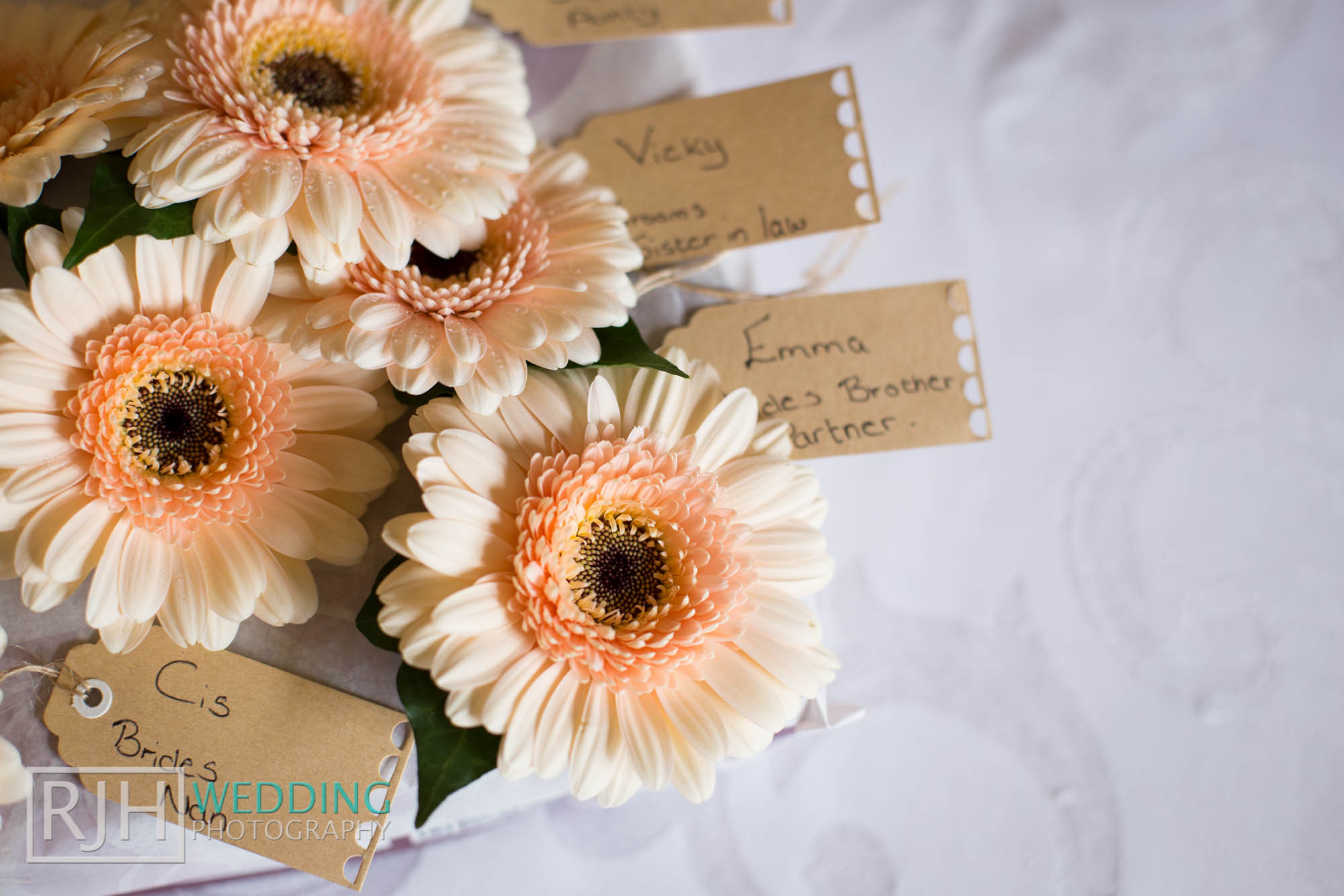 Wortley Hall Brookfield Wedding_18_IMG_6406.jpg