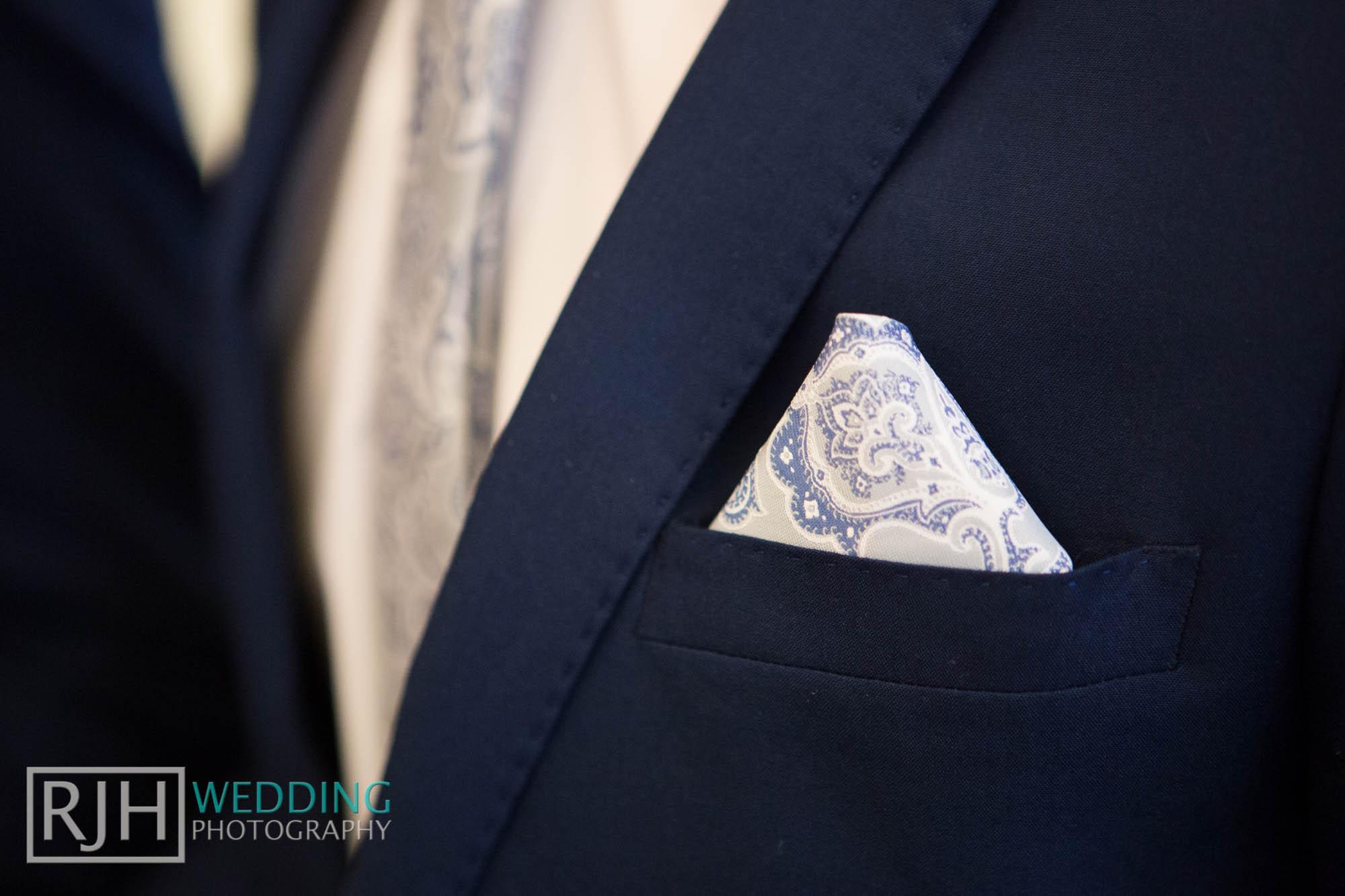 Wortley Hall Brookfield Wedding_47_3C2A6706.jpg