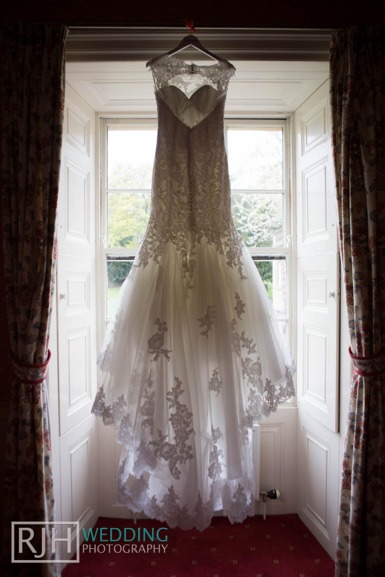 Wortley Hall Brookfield Wedding_60_3C2A6716.jpg