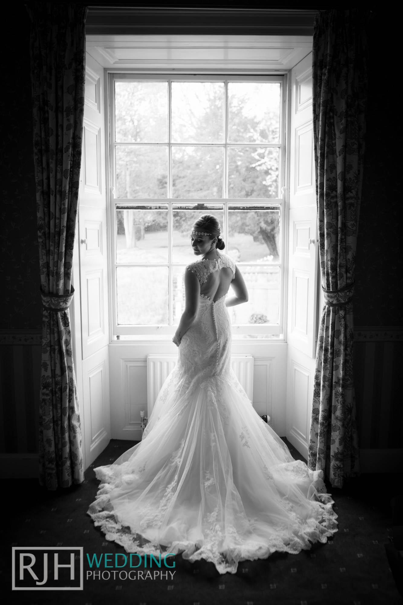 Wortley Hall Brookfield Wedding_86_3C2A6771.jpg