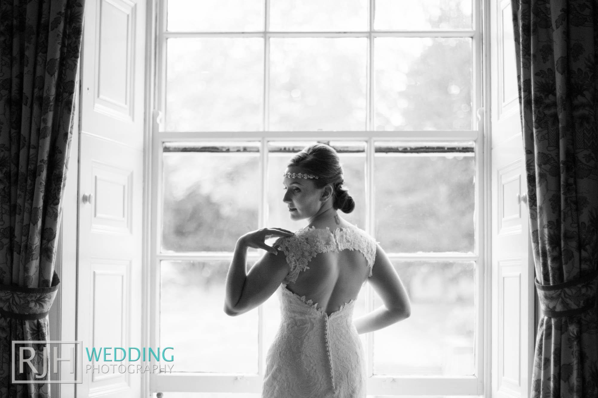 Wortley Hall Brookfield Wedding_91_IMG_6702.jpg