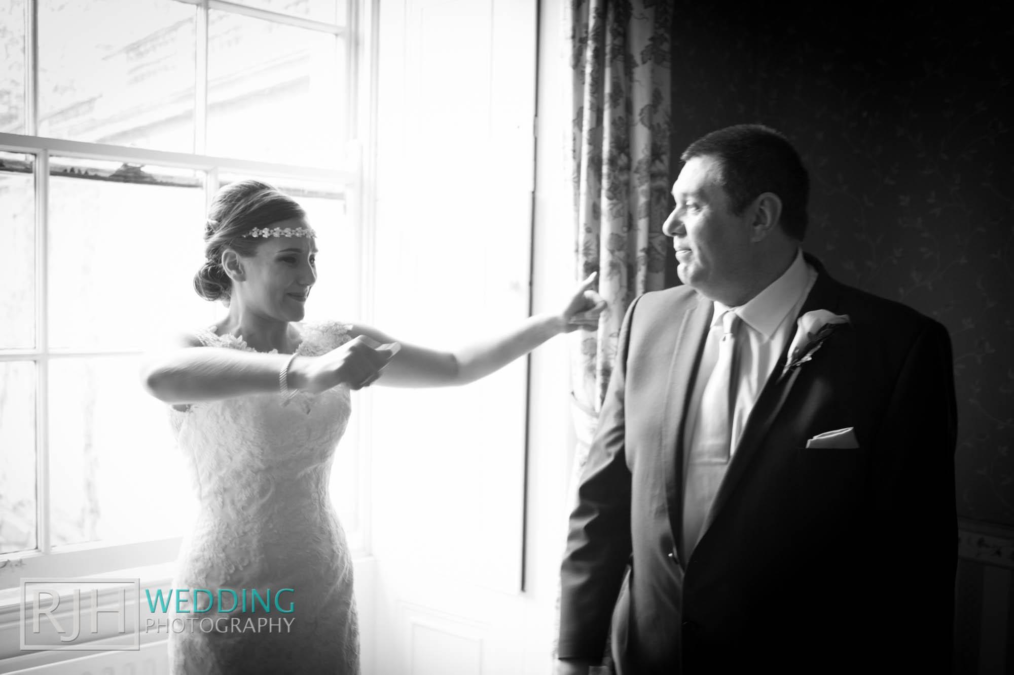 Wortley Hall Brookfield Wedding_97_3C2A6781.jpg