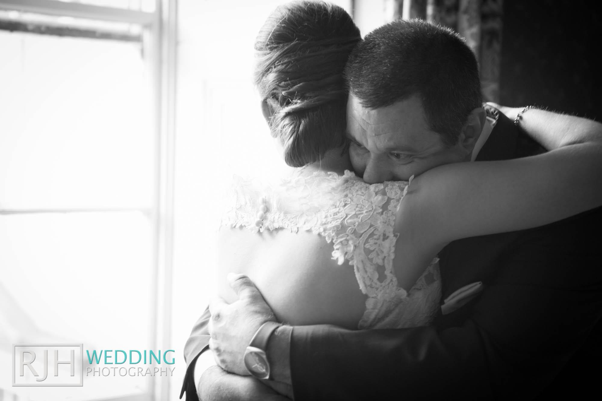 Wortley Hall Brookfield Wedding_98_3C2A6787.jpg