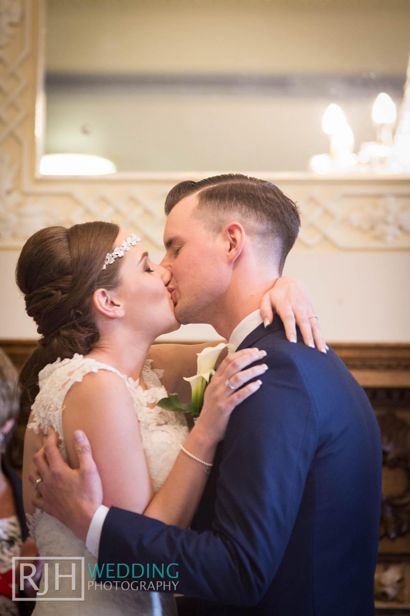 Wortley Hall Brookfield Wedding_138_IMG_6853.jpg
