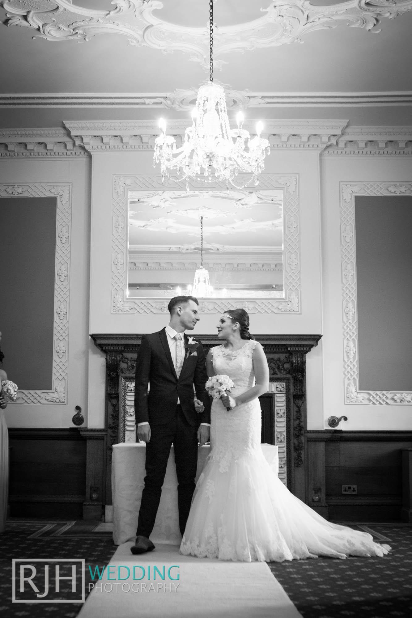 Wortley Hall Brookfield Wedding_150_3C2A7016.jpg
