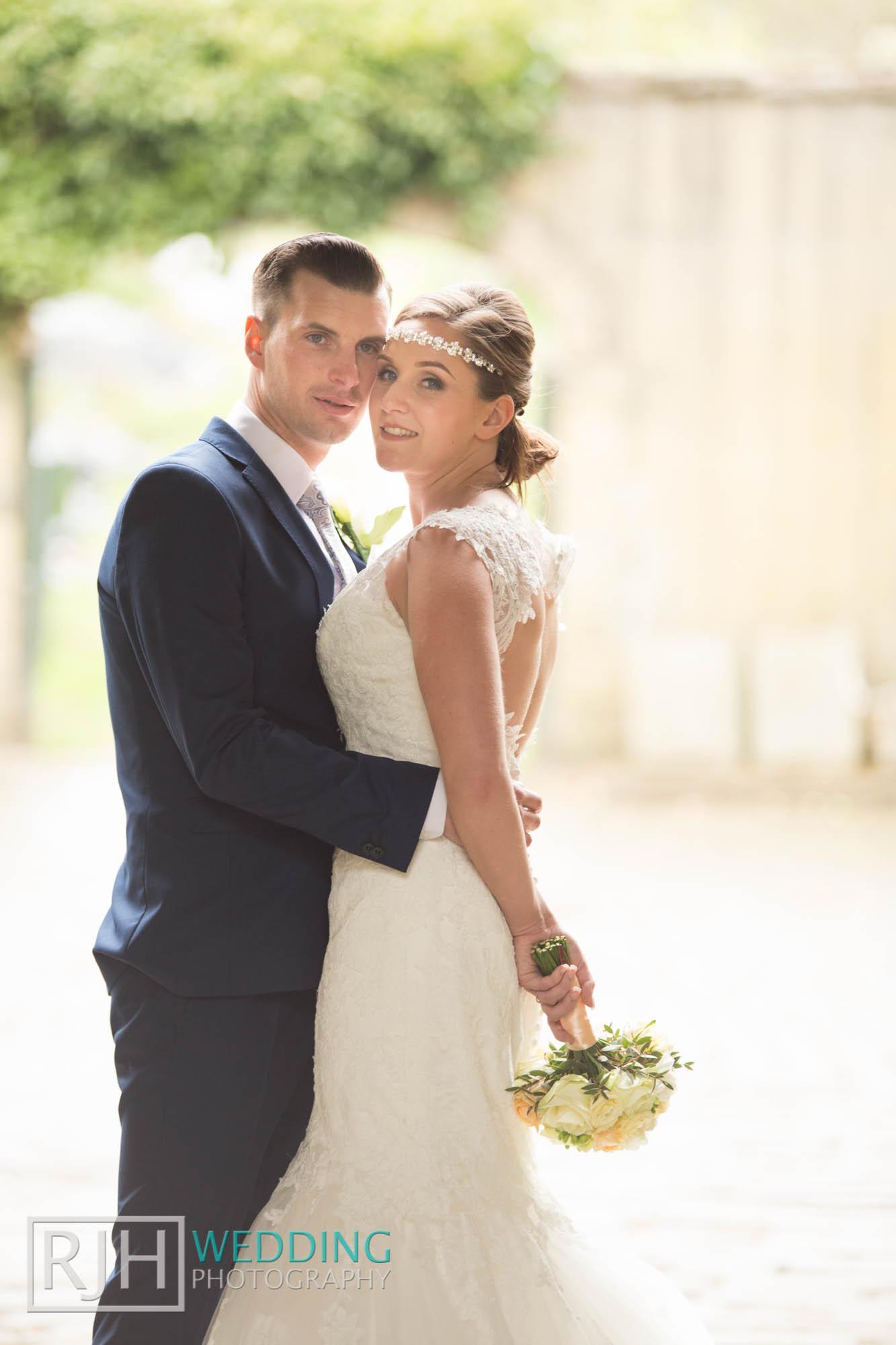 Wortley Hall Brookfield Wedding_221_IMG_7185.jpg
