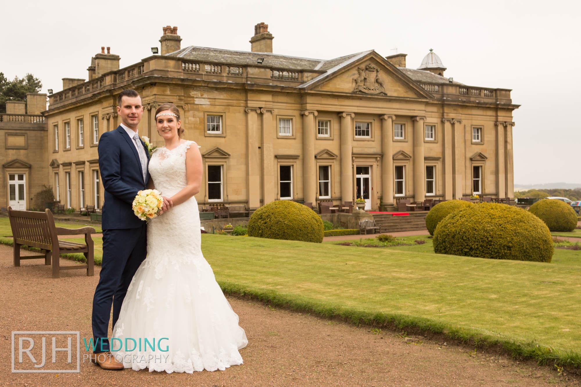 Wortley Hall Brookfield Wedding_205_3C2A7168.jpg