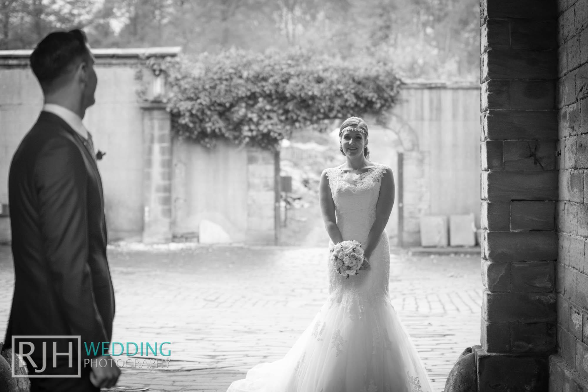 Wortley Hall Brookfield Wedding_232_IMG_7217.jpg