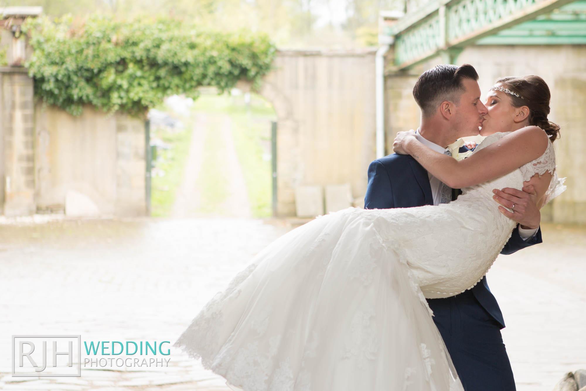 Wortley Hall Brookfield Wedding_237_3C2A7241.jpg