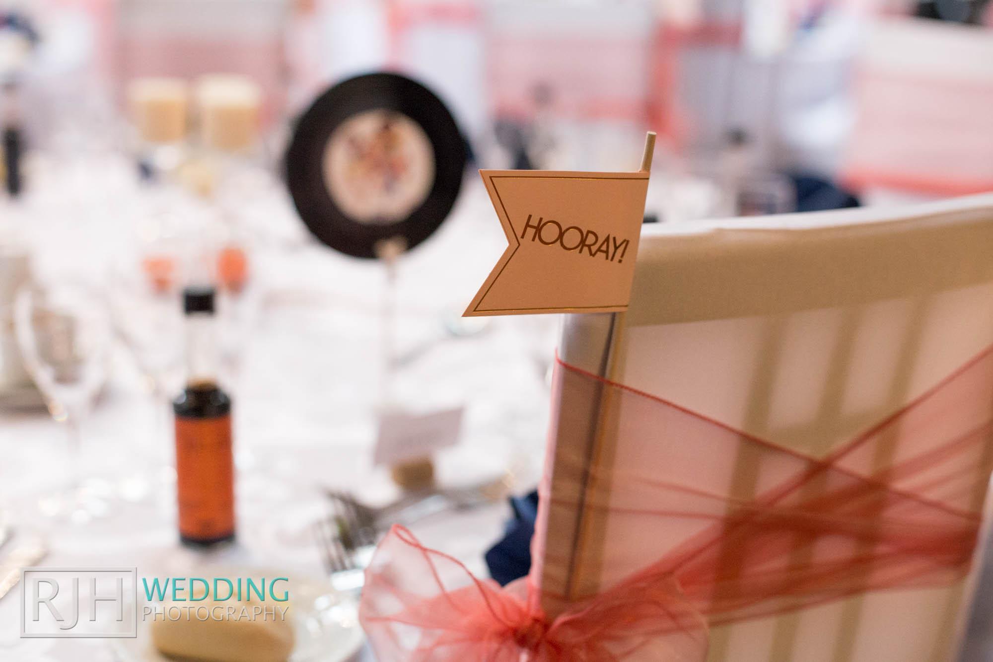 Wortley Hall Brookfield Wedding_285_IMG_7268.jpg