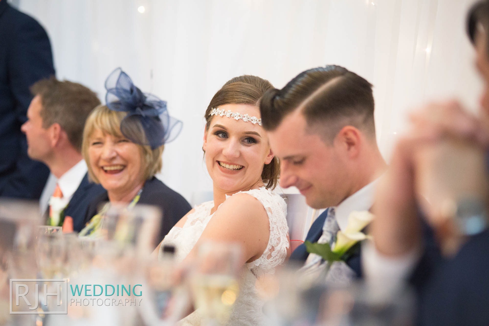 Wortley Hall Brookfield Wedding_368_IMG_7634.jpg