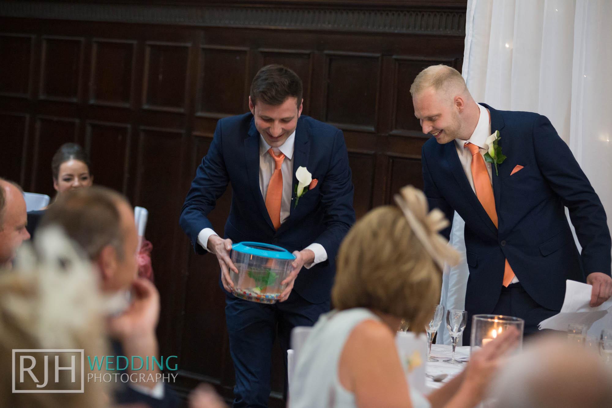 Wortley Hall Brookfield Wedding_373_IMG_7599.jpg
