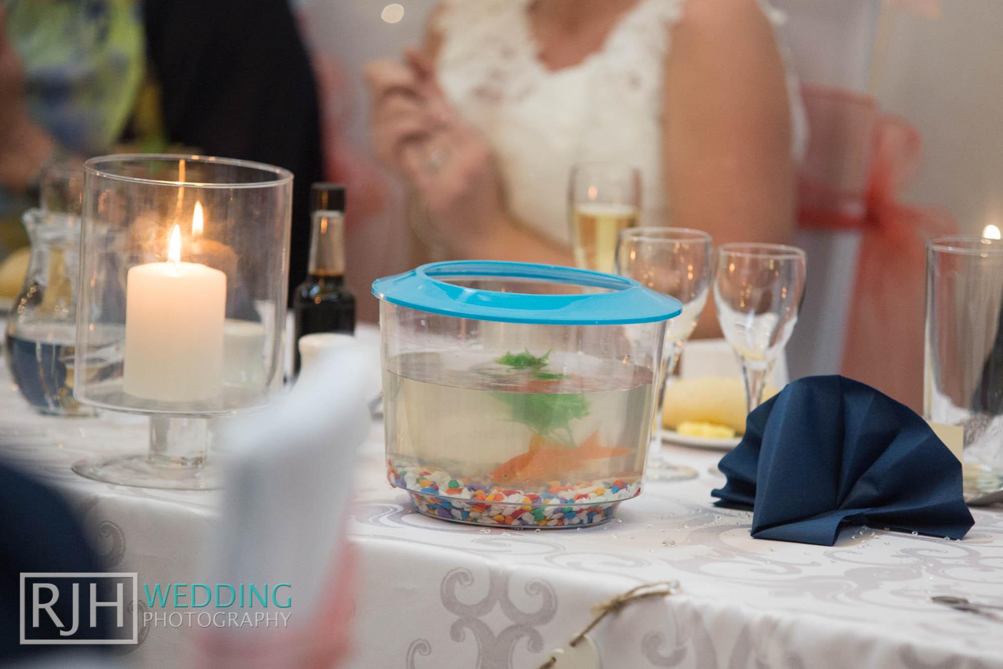 Wortley Hall Brookfield Wedding_377_IMG_7605.jpg