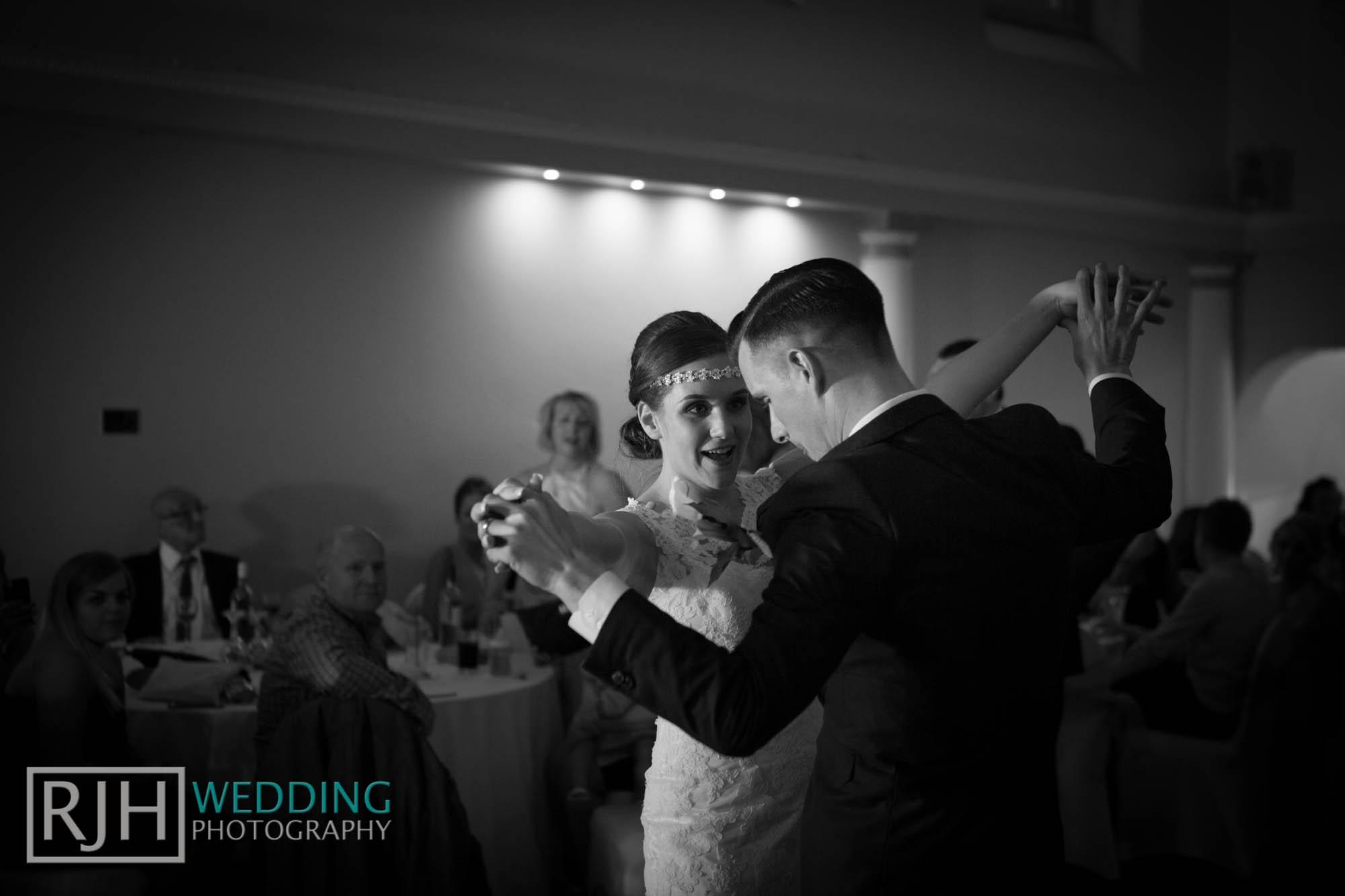 Wortley Hall Brookfield Wedding_461_3C2A7860.jpg
