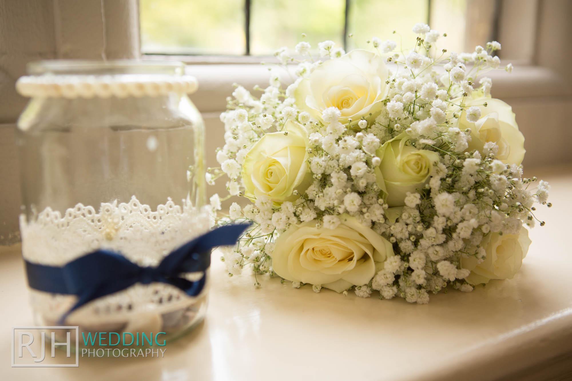 Whitley Hall Marples Wedding_2_3C2A8359.jpg