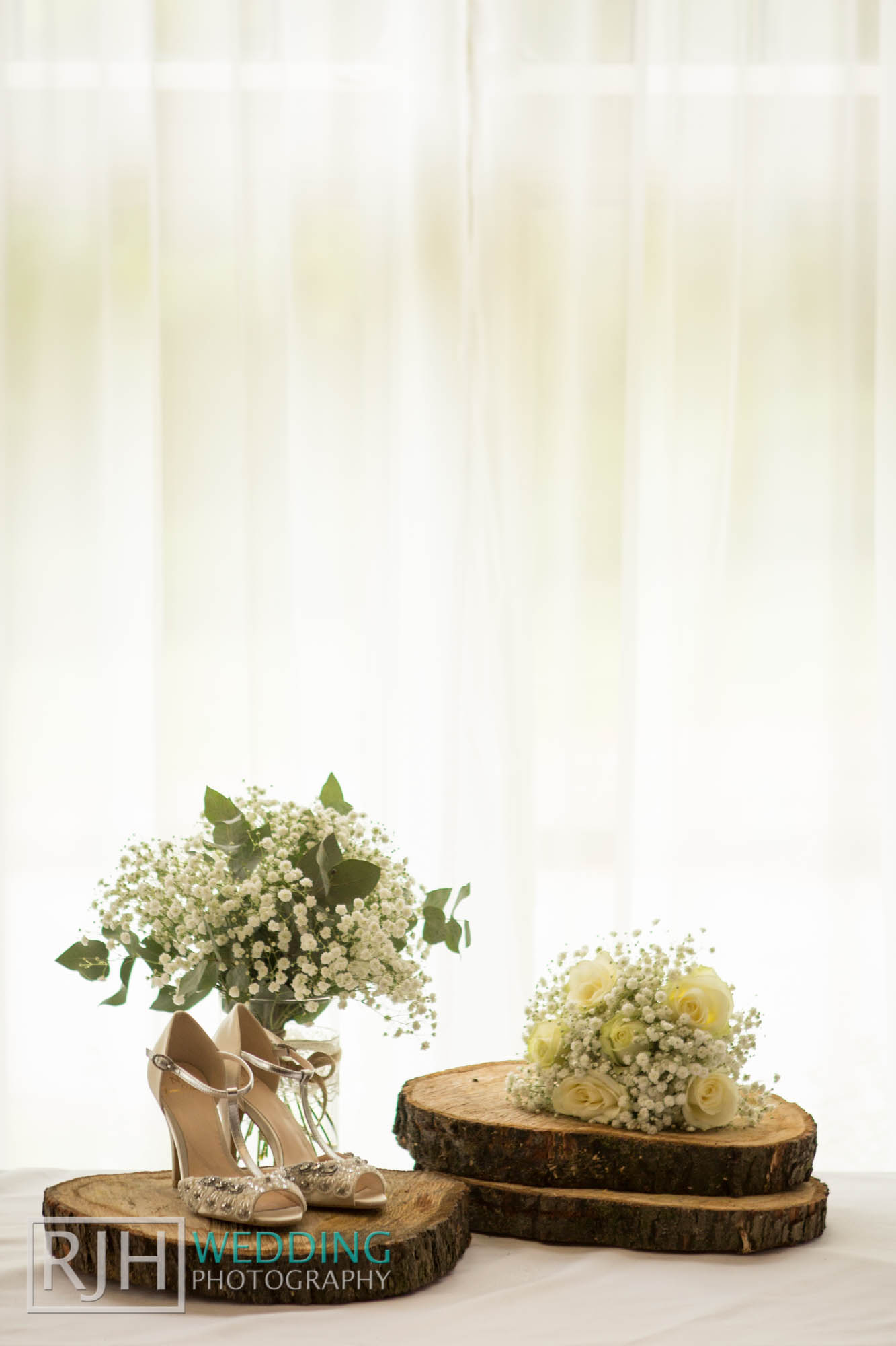 Whitley Hall Marples Wedding_4_3C2A8365.jpg