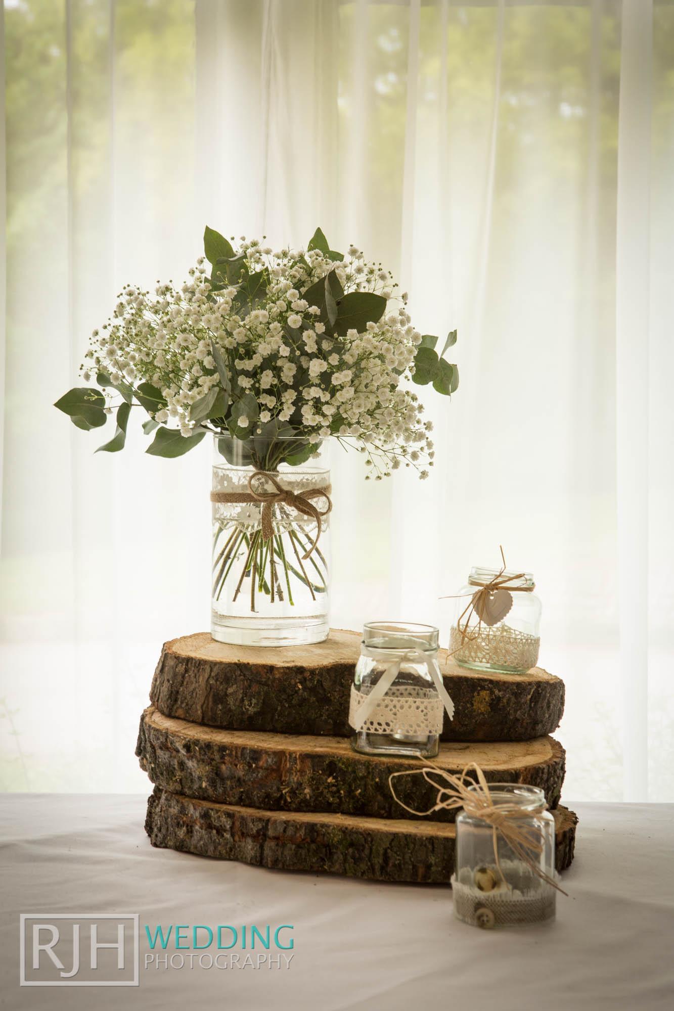 Whitley Hall Marples Wedding_9_3C2A8376.jpg