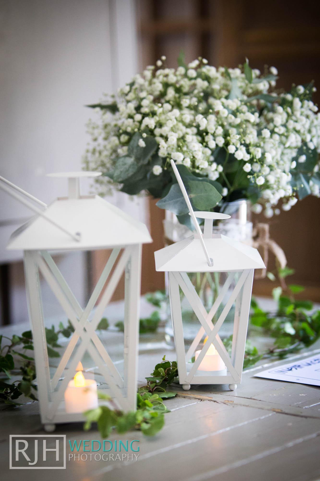 Whitley Hall Marples Wedding_18_IMG_8479.jpg
