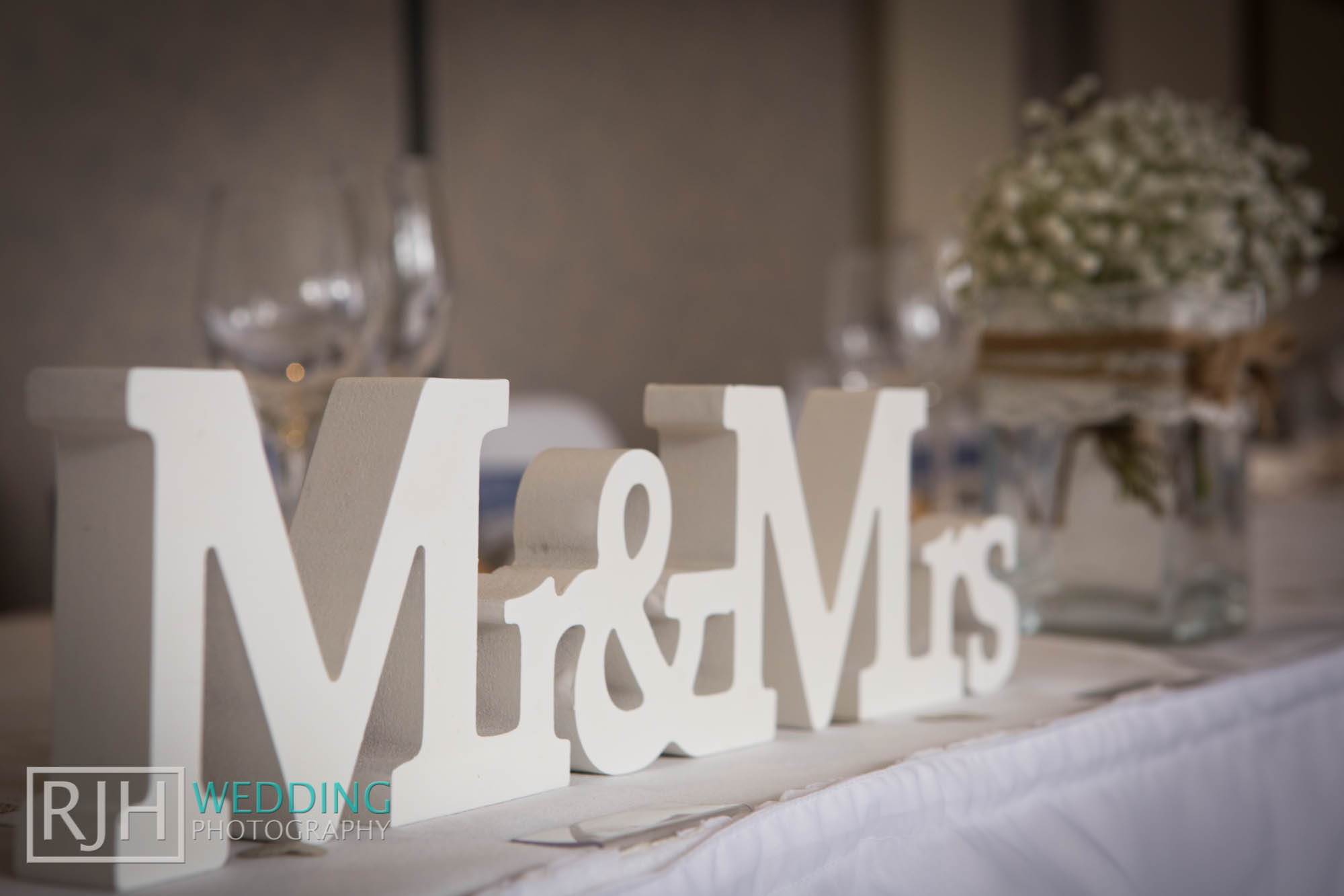 Whitley Hall Marples Wedding_23_3C2A8483.jpg