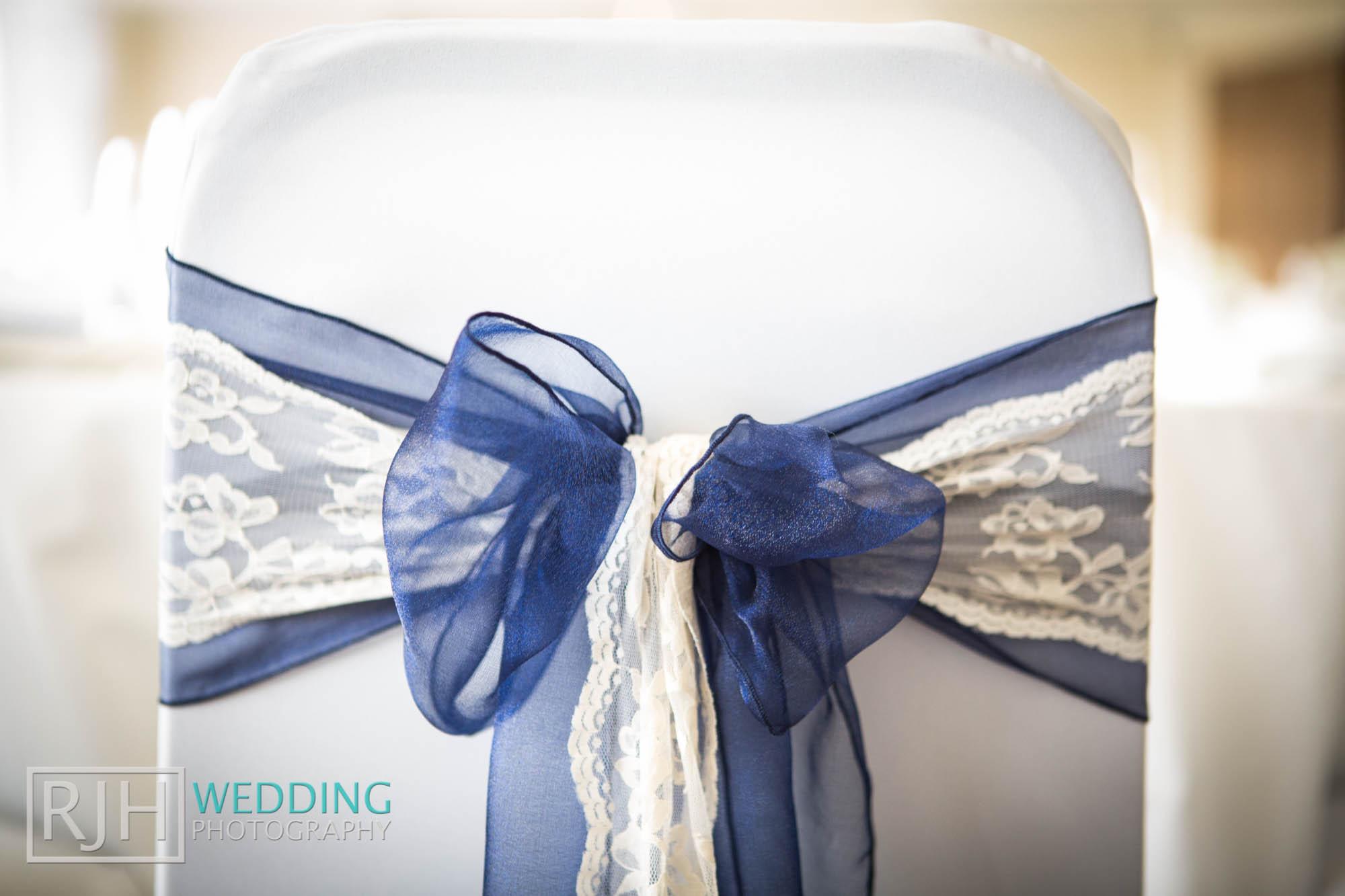Whitley Hall Marples Wedding_31_3C2A8477.jpg