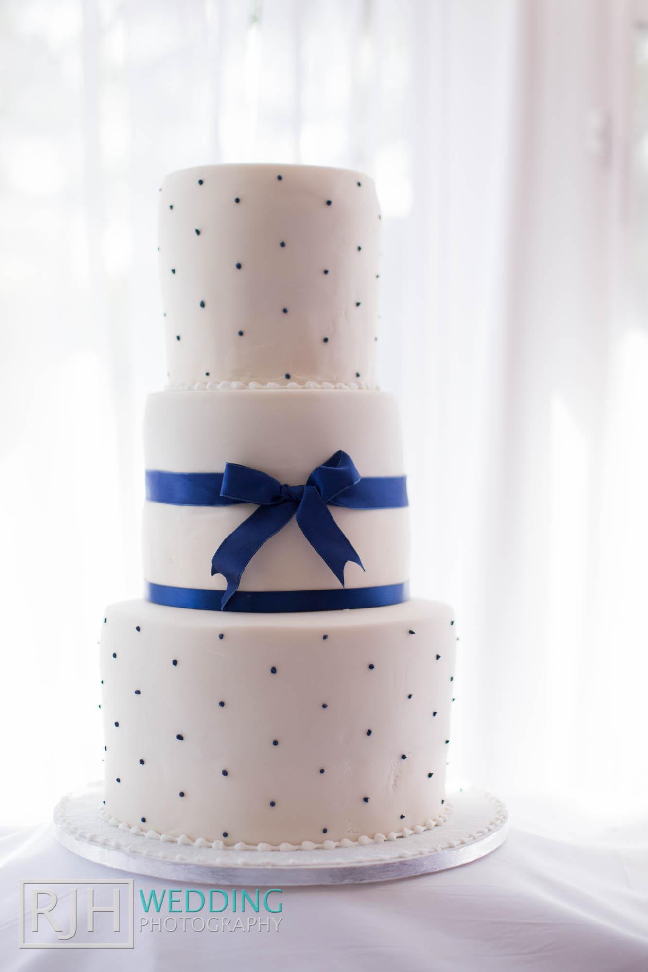 Whitley Hall Marples Wedding_41_IMG_8612.jpg