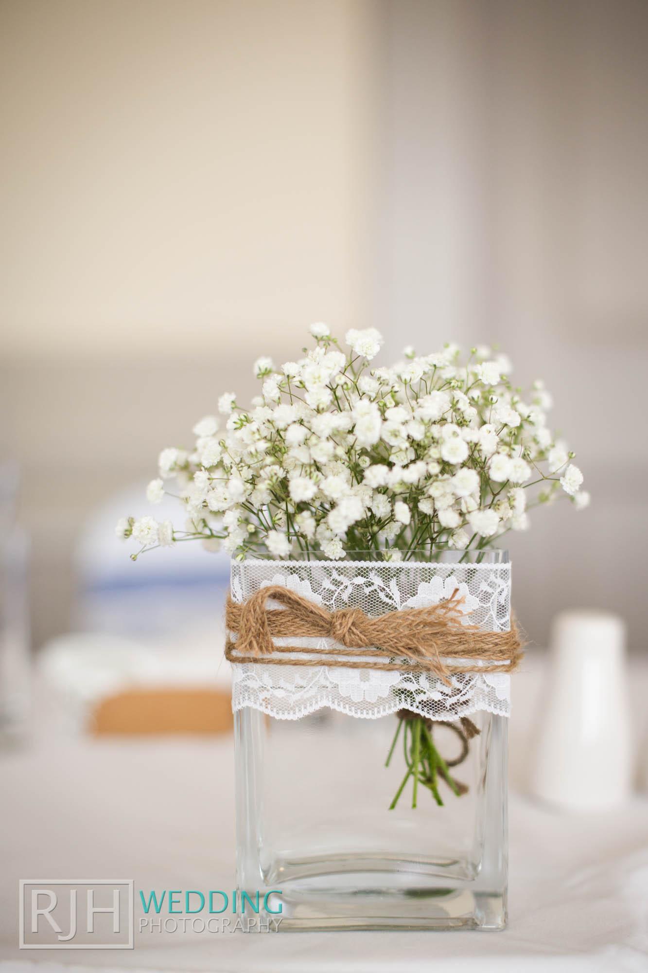 Whitley Hall Marples Wedding_37_IMG_8558.jpg