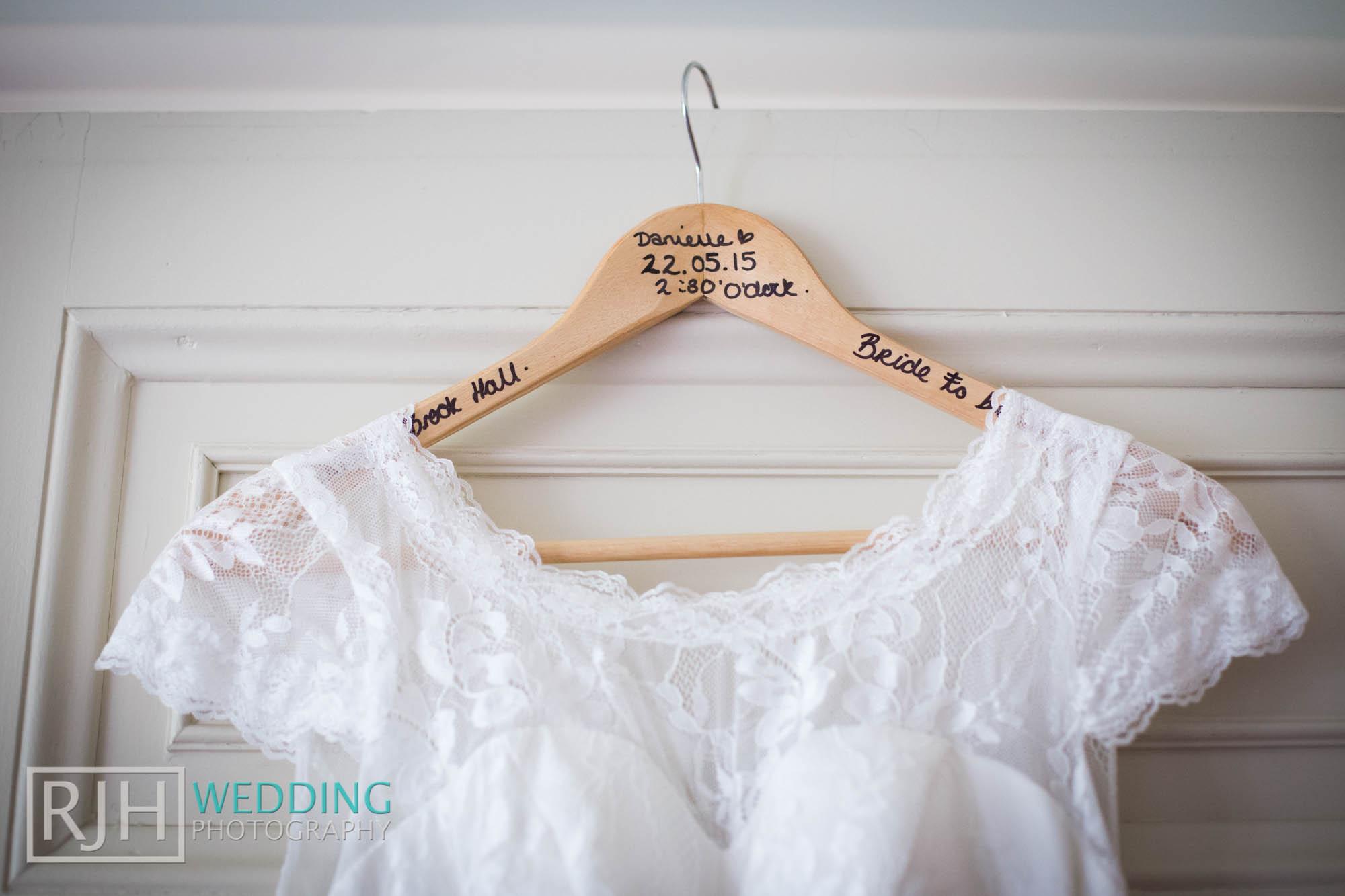 Whitley Hall Marples Wedding_45_IMG_8459.jpg