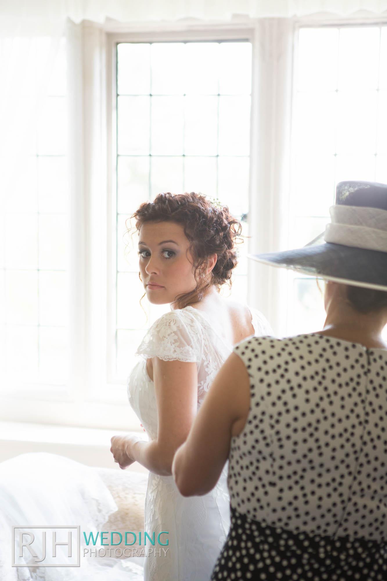 Whitley Hall Marples Wedding_101_3C2A8552.jpg