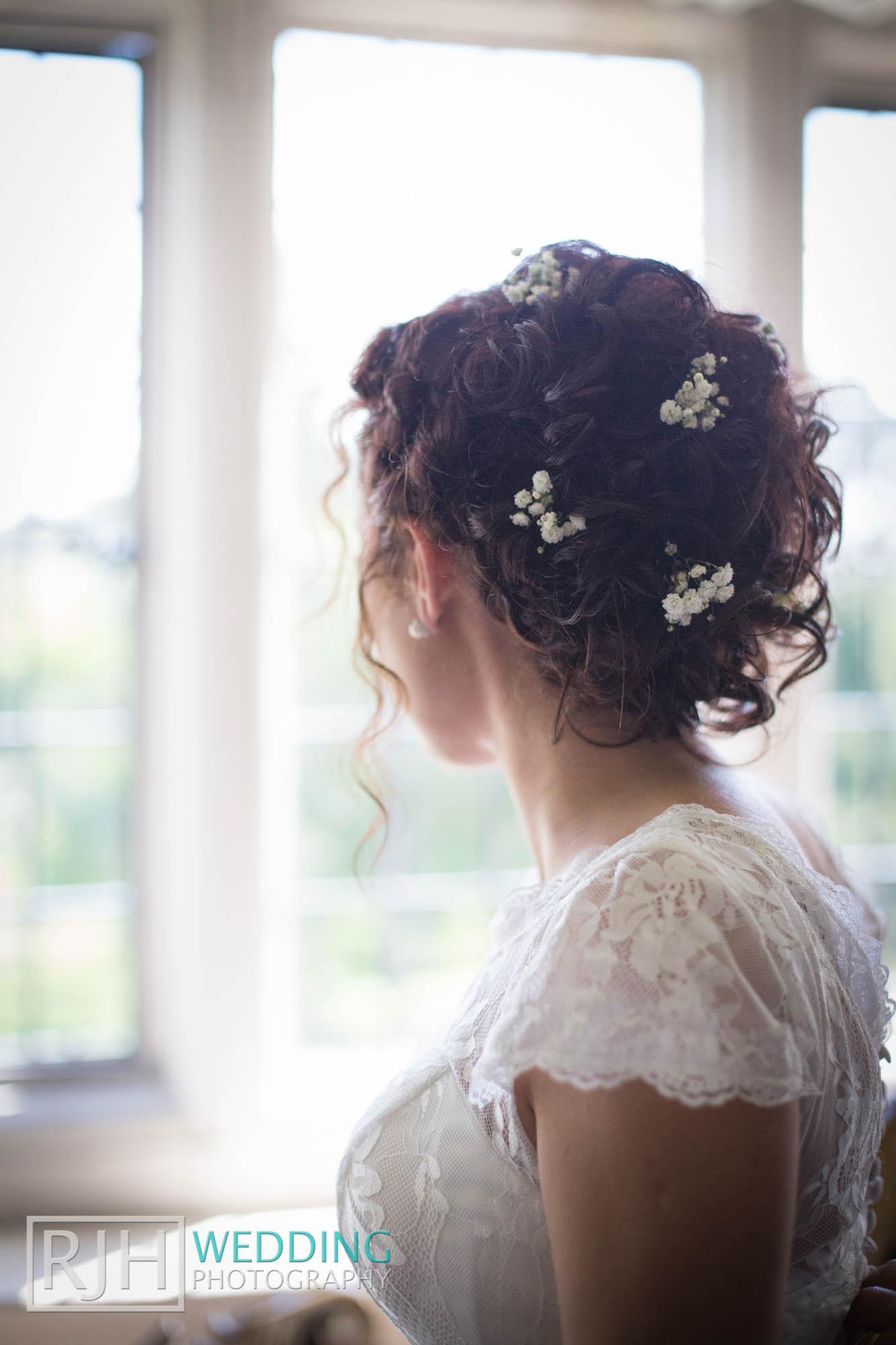 Whitley Hall Marples Wedding_111_IMG_8632.jpg