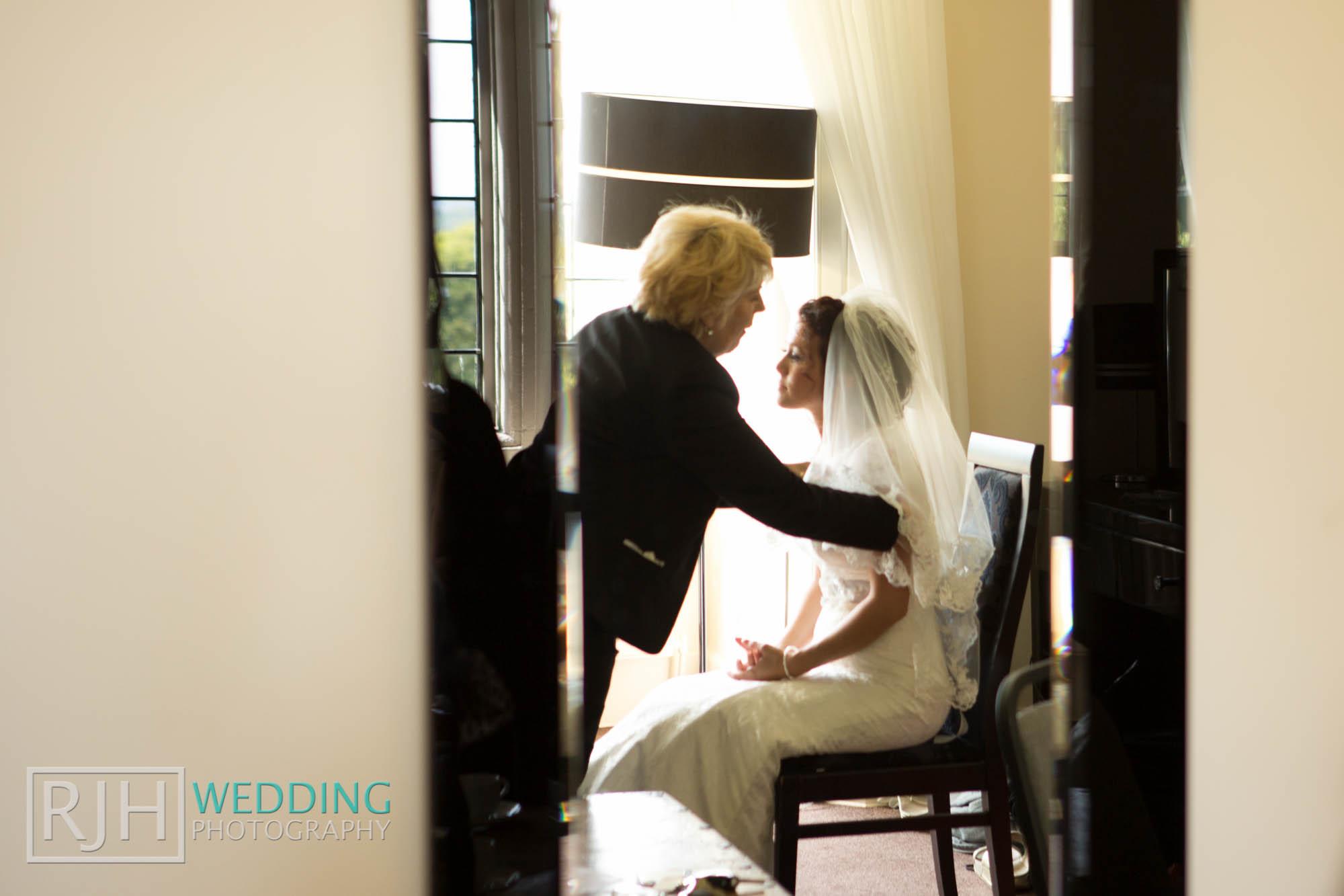 Whitley Hall Marples Wedding_116_3C2A8581.jpg