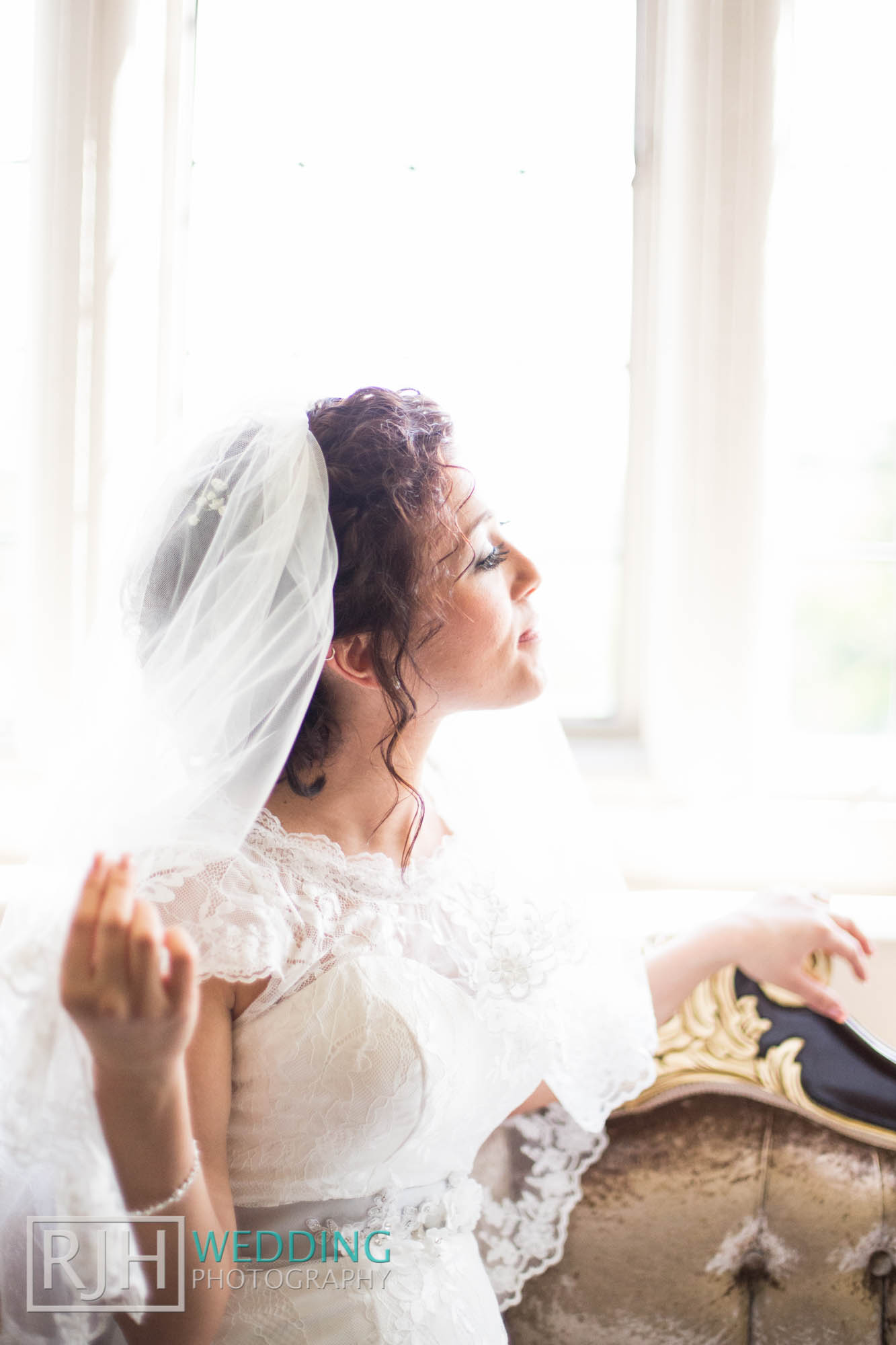 Whitley Hall Marples Wedding_137_IMG_8716.jpg