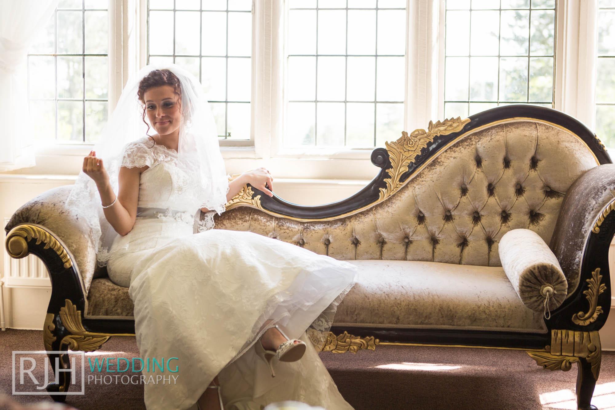 Whitley Hall Marples Wedding_135_3C2A8593.jpg