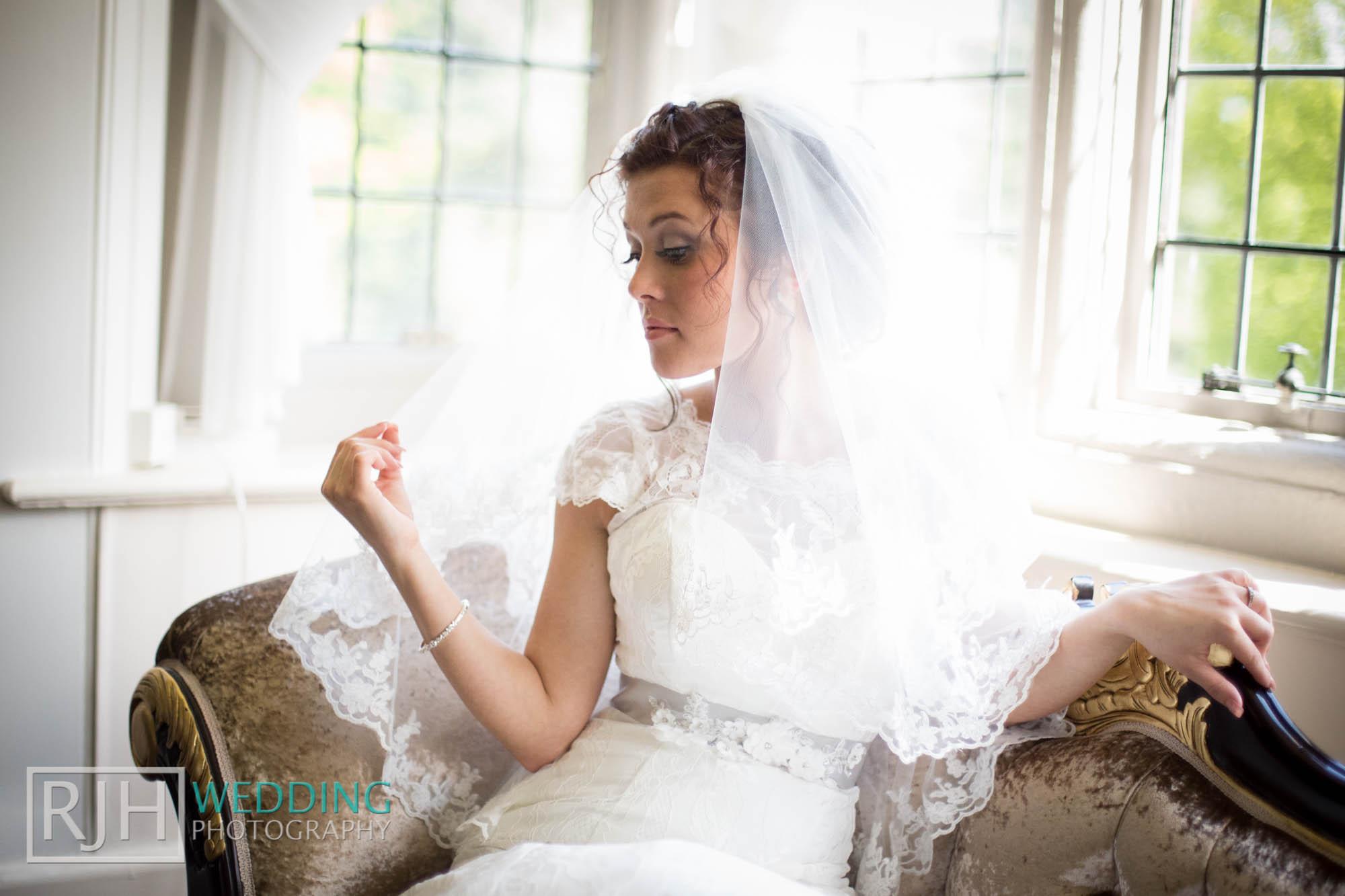 Whitley Hall Marples Wedding_139_IMG_8721.jpg