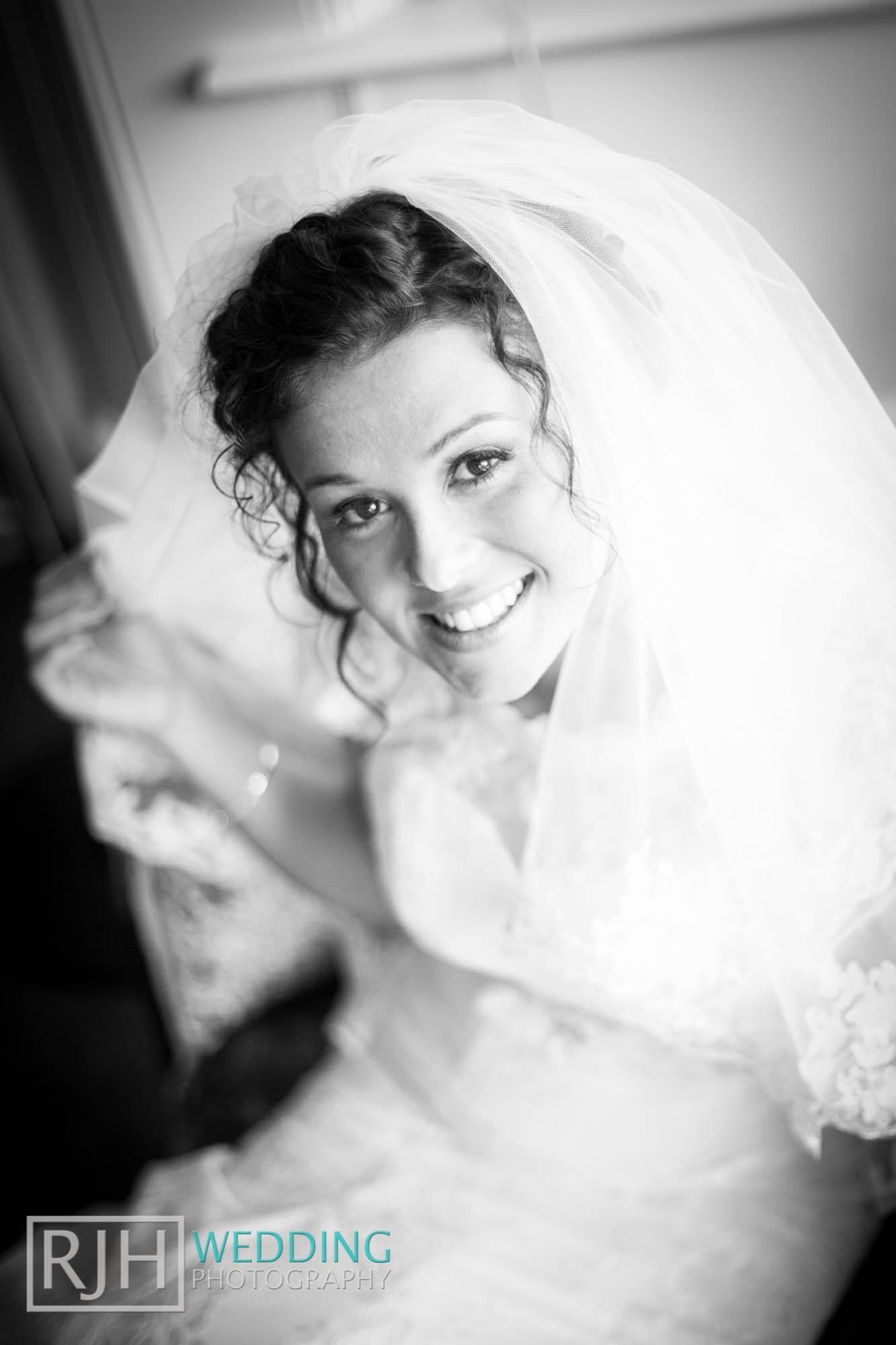 Whitley Hall Marples Wedding_138_IMG_8717.jpg