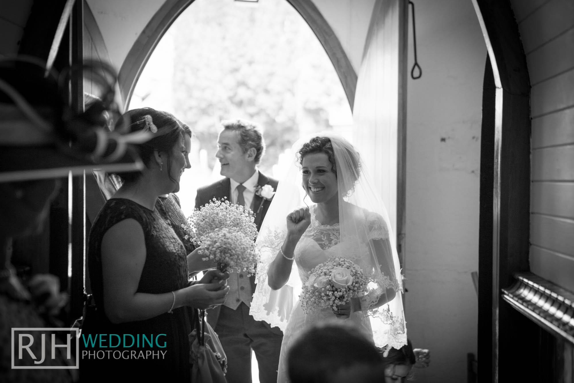 Whitley Hall Marples Wedding_162_3C2A8637.jpg
