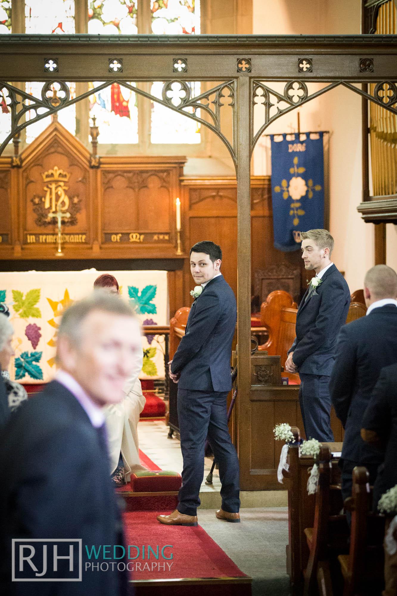 Whitley Hall Marples Wedding_173_IMG_8799.jpg