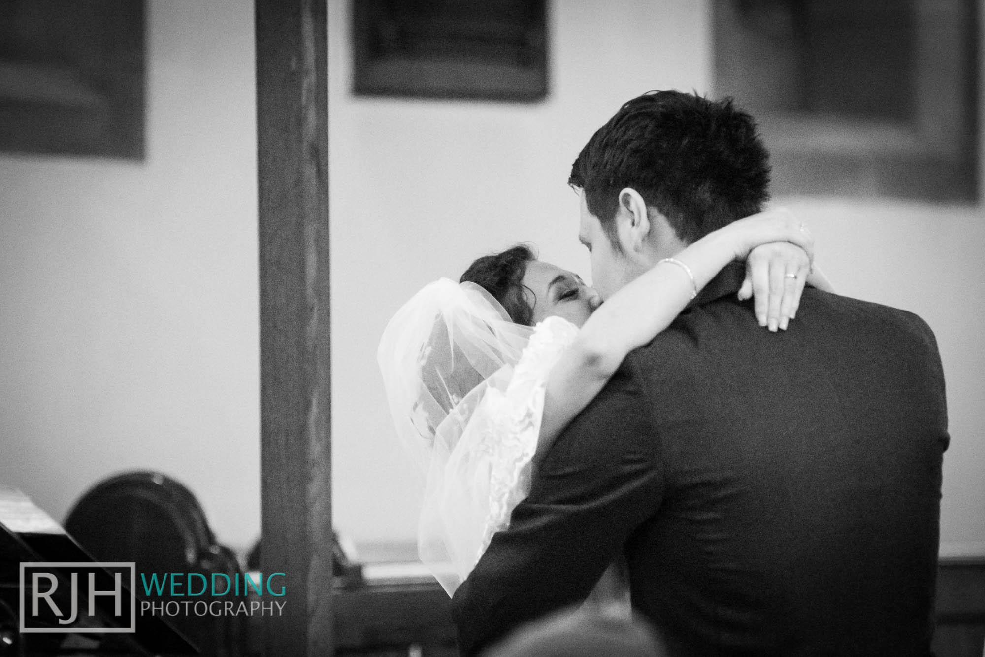 Whitley Hall Marples Wedding_205_IMG_8923.jpg