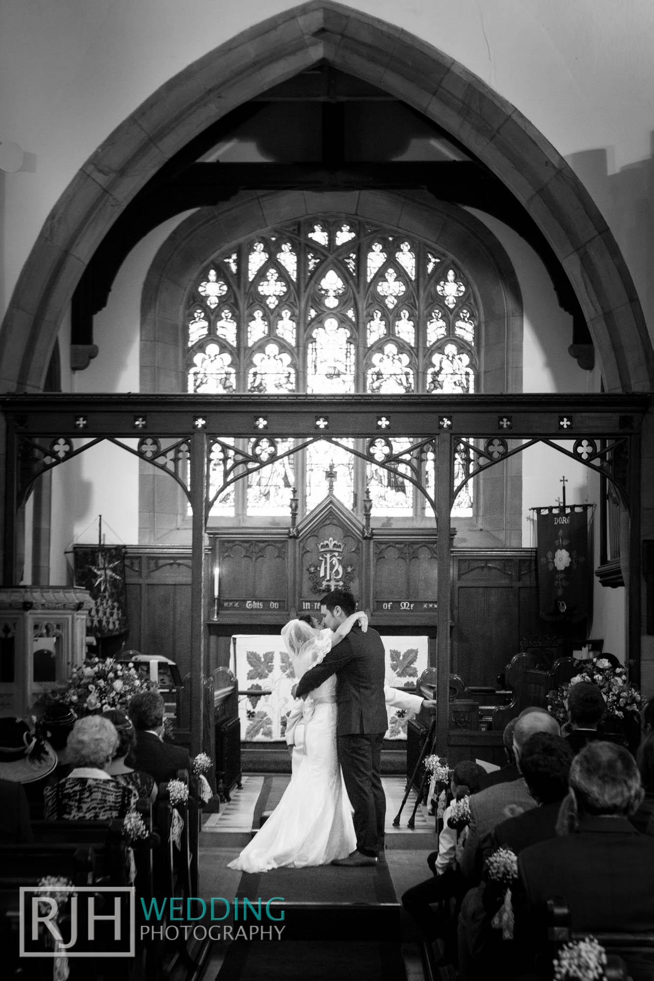 Whitley Hall Marples Wedding_199_3C2A8750.jpg