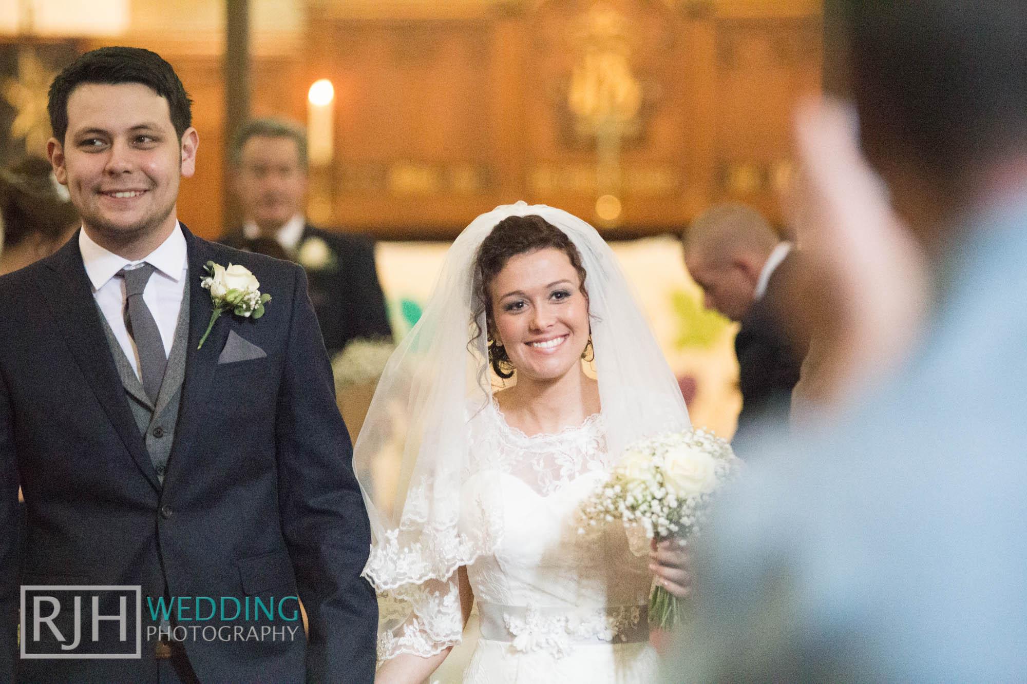 Whitley Hall Marples Wedding_222_IMG_9031.jpg